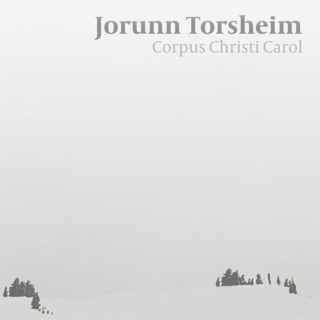 Coverdesign: Pål Bråtelund